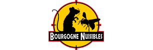 Bourgogne Nuisibles